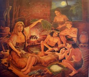filipina1